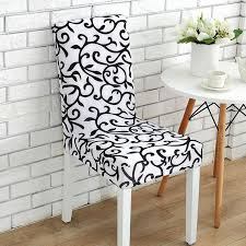 50% OFF TODAY - Decorative Chair Covers – Loveshop20 Decorative Chair Coversbuy 6 Free Shipping Alltimegood Ding Room Covers Short Super Fit Stretch Removable Washable Cover Protector Print Office Cube Decor Zone Desk Southwest Wedding Stylists And Faux Linen Sand Summer Promoondecorative 60 Off Today Coversbuy Free Shipping 49 Patio Amazoncom Duck
