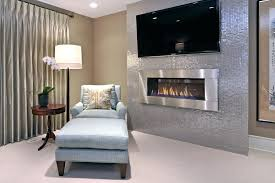 glass fireplace tile mmvote