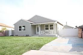 Magic Lamp Rancho Cucamonga California by 8215 Tapia Via Dr Rancho Cucamonga Ca 91730 Mls Cv16759954
