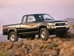 1989–95 Toyota Truck Xtracab 4WD '1988–95 1990 Toyota Pickup Dlx 4wd Deutuapalmundo 1989 Single Cab Pickup For Sale Is There A New Hilux Coming In Stolen Truck Found In Woods Off Mountain Loop Highway Heraldnetcom Lost Rebels 4x4 Youtube 891995 Red Clear Led Brake Tail Lights 1991 The Next Big Thing Collector Vehicles Trucks 8995 Bulge Duraflex Body Kit Front Fenders 108878 198995 Truck Xtracab 4wd 198895 Dx For Stkr5703 Augator Sacramento Ca West Tn Survivor Clean Low Miles California Info Overview Cargurus Bushwacker Extafender Flares