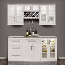 wine racks storage shop the best deals for nov 2017
