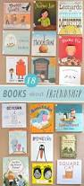 Spookley The Square Pumpkin Book Read Aloud by Best 25 Friendship Activities For Preschool Ideas On Pinterest