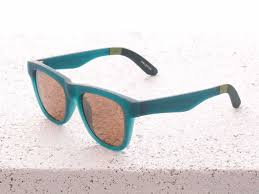 under 100 sunglasses that don u0027t look cheap business insider