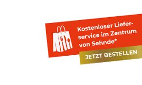 sonnenterrasse deutsche küche regionale speisen und