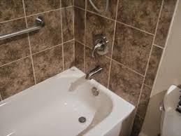 shower grab bar question confessions of a tile setter