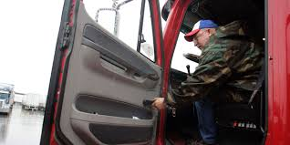 100 Mct Trucking The Trucking Freight Futures Market Could Boost Trucker Pay
