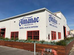 Almanac Beer Co.'s New Brewery And Taproom Opens In Alameda ... Alameda A La Carte Battle Of The Burgers The Alamedan Harry Chapin Food Bank Mobile Pantry Distribution Youtube Cramped Cuisine How Food Trucks Fit It All In County Fire On Twitter Sotimes You Have To Take Moment Ridges Churro Bar Mobilizes Everyones Favorite Cinnamon Sugar Treat Photos For Rockos Ice Cream Tacos Yelp Truck Burns In Middle Of Intersection Cbs Denver Expanded Free Ewaste Pickup Computer Curry Up Now Acquires Tava Kitchen Nations Restaurant News Donate Blood Today Two Free Tickets And As Shirt Located
