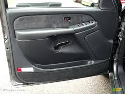 1997 Chevy Silverado Door Handle Door Handle New Chrome Front Left ... Pickup 1997 Chevy 1500 Truck Old Photos 9598 Prunner Fiberglass Fenders Baja Pinterest Road 97 Accsories Bozbuz Silverado Lowered Youtube Forums Classifieds Fs 3500 Dually Turbo Diesel Starr Hid Usa Ck 881998 Headlights Starr Chevy K1500 Ls Swapped Carsponsorscom