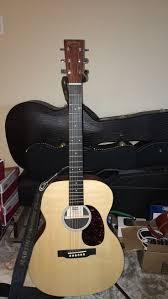 Fishman Flooring Solutions Charlotte Nc by 29 Best Violões Acustic Guitars Images On Pinterest Acoustic