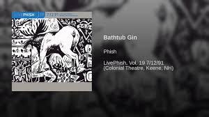 great went bathtub gin best bathtub design 2017