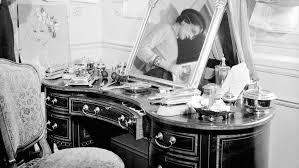100 Ritz Apartment Chanelritzparisspacocochanelinritzapartment YouBlush