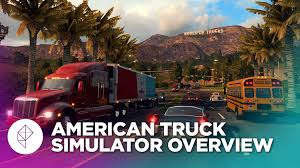 We Played American Truck Simulator In Arguably The Dumbest Way ... American Truck Simulator School Bus Mod Youtube Gold Edition Keytrustdk Wheels Rims For Steambuy Scs Softwares Blog Get To Drive Kenworth W900 Now All Driving The Best In Orange County Celebrating Holidays In America Welcome United States Ot Freedom Gives Me A Semi With Heavy Review Hardcore Gamer Truck Traing