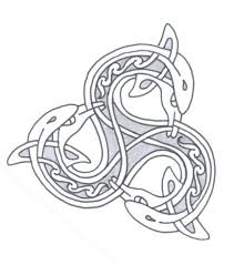 Guide To Magical Paths Celtic Animal Symbolism And Meaning