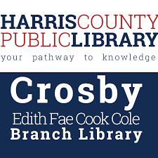 Crosby Comrades Club   Crosnes, Ile-De-France, France   Places Directory