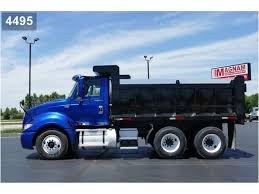 2013 International Prostar Dump Trucks In Ohio For Sale ▷ 17 Used ... Welcome To Autocar Home Trucks Akron Medina Parts Is Ohios First Choice When It Mid Ohio Trailers In Dalton Oh Load Trail Gabrielli Truck Sales 10 Locations The Greater New York Area Tractors Semi For Sale N Trailer Magazine 5 Ton Dump And Peterbilt Craigslist With In Articulated For Sale John Deere Us 1999 Ford Used On Buyllsearch F550 Nsm Cars 8 Best Used Images On Pinterest Alden Your Source And Equipment Grimmjow Release Pantera