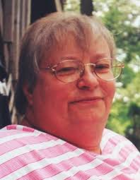 Obituary for Cheryl Ann Baker Services