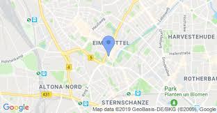 esszimmer feinekost feinkost eimsbüttel webadresse de