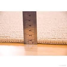 tapis rond chambre uk tapis rond antidérapant pour tapis moderne simple pour chambre