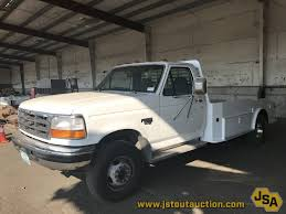 For Sale: 1996 Ford F-Superduty Flatbed Trucks Ford Flatbed Truck For Sale 1297 1956 Ford Custom Flatbed Truck Flatbeds Trucks 1951 For Sale Classiccarscom Cc1065395 S Rhpinterestch Ford F Goals To Have Pinterest Work Classic Metal Works N 50370 1954 Set Funks 1989 F350 Flatbed Pickup Truck Item Df2266 Sold Au Rare 1935 1 12 Ton Restored Vintage Antique New Commercial Find The Best Pickup Chassis 1971 F 550 Xl Sale Price 15500 Year 2008 Used 700 Dropside 1994 7102 164 Custom Rat Rod 56 Ucktrailer Kart