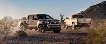 2017 Toyota Tacoma Review - CarBuzz Toyota Tundra Tacoma Trucks Fargo Nd Truck Dealer Corwin 20 Years Of The And Beyond A Look Through 2018 New Pickup Reviews Youtube Used Oowner 2015 North Platte Ne Premier Bed Rack Active Cargo System For Long 2016 Recalls Quarter Of Million From And 2017 High River Trd Pro Offroad Review Motor Trend Toyotacomaleitndesignsoverlandoffroad The Fast Lane For Sale Marietta Hit Dirt With Gusto Talk Groovecar