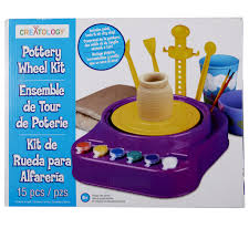 Michaels Cake Decorating Set by Michaels Cake Decorating Class Home Decor 2017