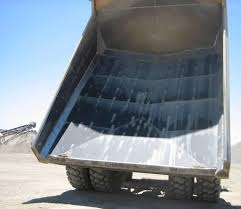 Haul Truck Rubber Liners | Mining & Minerals Processing Truck Bed Liners Sacramento Campways Accsories Rustoleum Truck Bed Liner Review Youtube Techliner Liner And Tailgate Protector For Trucks Weathertech Bedliner Wikipedia Rhino Lings Prince George Spray Foam Insulation Blue Ribbon Auto Home Coatings Gct Motsports Customize Your With A Camo Bedliner From Dualliner 124 Fl Oz Iron Armor Black Coating Ling Sprayin Ds Automotive