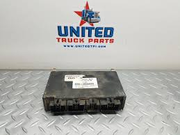 Stock #SV-17-58-11 | United Truck Parts Inc. Buy Tee Valve Kit Side Online At Access Truck Parts Mack Vision Pinnacle Bug Grill Deflector Accsories Caridcom Catalog Pdf Document Coburg Competitors Revenue And Employees Owler Access Mobile Forklift Chalks Mid Heavy Trucks Bus Houston Tx Brass Straight Stream Nozzle Toolbox Tonneau Cover Tool Box Bed Covers Worldwide Depot