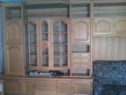 bild 4 für wohnzimmerverbau eiche zu verkaufen möbel