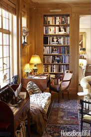 297 Best Libraries And Wool Paneled Rooms Images On Pinterest ... Wondrous Built In Office Fniture Marvelous Decoration Custom Wall Units 2017 Cost For Built In Bookcase Marvelouscostfor Home Library Design Made For Your Books Ideas Shelving Amazing Magnificent Designs Uncagzedvingcorideasroomlibrylargewhite Interior Room With Large Architecture Fantastic To House Inspiring Shelves Dark Accent Luxury Modern Beautiful Pictures Cute Bookshelves Creativity Interesting Building Workspace Classic