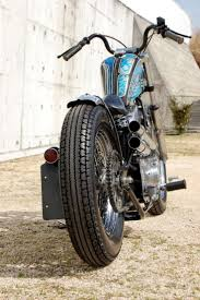 Best 25+ Bobber Handlebars Ideas On Pinterest   Custom Motorcycle ... Bobber Through The Ages For The Ride British Or Metric Bobbers Category C3bc 2015 Chris D 1980 Kawasaki Kz750 Ltd Bobber Google Search Rides Pinterest 235 Best Bikes Images On Biking And Posts 49 Car Custom Motorcycles Bsa A10 Bsa A10 Plunger Project Goldie Best 25 Honda Ideas Houstons Retro White Guera Weda Walk Around Youtube Backyard Vlx Running Rebel 125 For Sale Enrico Ricco