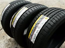 Dunlop Launches New SP FM800 Tyre In Nigeria | The NEWS Light Truck Dunlop Tyres Bfgoodrich Goodyear Tire And Rubber Company Car D2d Ltd Cyprus Nicosia Tires 4x4 Suv Grandtrek At3 22570 R17 4x4suvlight Winter Maxx Sj8 Consumer Reports Car Sava Tires Mercedesbenz Indian Tire Png Sp 444 225 Filetruck Full Of 7612854378jpg Wikimedia Commons Sport Tyre Whosale Buy Dunloptyre More Michelin