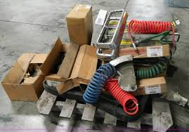 Assorted Truck Accessories   Item Y9317   SOLD! May 15 Midwe... Midwest Aftermarket The Top Source For Jeep And Truck Home Page Trailer Accsories Dealer In Versailles Mo New 2017 Ram 2500 Sale Near Norman Ok City Lease Bedliners Toys Facebook Assorted Truck Accsories Item Y9317 Sold May 15 Midwe Offroad Center Inc Off Road La Crosse Wi Midiowa Custom Upholstery Ames Iowa Fletchers Caps Missouri Trucking Jobs Long Haul Vmeer Vacuum Excavators For Sale