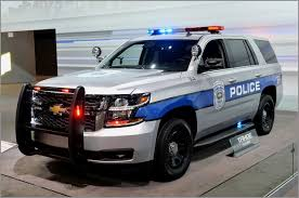 Police Car Back Seat Lovely Awesome 2015 Chevy Tahoe Autotrader ... Autotrader Classics 1955 Ford F100 Truck Burgundy 8 Cylinder 4x4 Truckss 4x4 Trucks Autotrader 4 Ton Used Best Of Dodge D W For Sale Nternat Onal Harvester Ant Ques Class Travelall Eng Agr 10 Ram 10 Review Truck Reviews Dump For Atlanta Ga 1979 Chevrolet Ck Silverado Sale Near Grand Prairie Where Are Chevy Made Awesome 1959 Apache 1960 Cadillac Michigan 49601 1978 Chevy C10 C10 Top Picks The Big 5 Pickup Buys Autotraderca U K At Rustic Leyland Daf