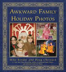 Halloween Picture Books Online by The House From U0027a Christmas Story U0027 Is Now A Museum And Hotel