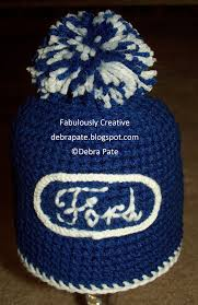 Fabulously Creative: FORD INSPIRED CROCHET HAT - FORD TRUCK Ford Tough Trucks Ford Tough Truck The Verge New Bright 115 Scale Radio Control F150 Toysrus 2017 Raptor Colors Add Offroad 5 Time He Was A Man Country Rebel Made A Trucker Hat That Might Save Drivers Lives Invented Cap Fights Drowsy Driving Roadshow Hat Ebay Police Interceptors Pi Sedan Utility Black Baseball Cap Fords Sales Records And Nfl Announcement Fabulously Creative Ford Inspired Crochet Hat Truck 96 F350 Lifted Google Search Trucks Pinterest Offroad Race Ready