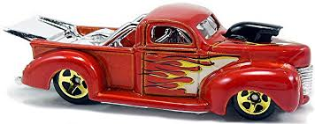 40 Ford (Truck) - 74mm - 1998   Hot Wheels Newsletter Dale Kowalek 1940 Ford Pickup Road Angels Of Doylestown 351940 Car 351941 Truck Archives Total Cost Involved 40 Old School Hot Rod Wood Pins Pinterest Craigslist Find Restored Panel Delivery Second Time Around Network Show Kosmic Outcast Ogden Top And Trim 69 F100 427 Sohc Pro Touring Build Page Ford New Interior Truck Trucks V8 Pickup In Gray By Roadtripdog On Deviantart Surf Wagon Youtube Lets See Your Black Aftermarket Wheels F150 Forum