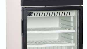 mini kühlschränke im vergleich