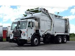 100 Trucks For Sale Tampa 2018 PETERBILT OTHER FL 5000994457 CommercialTruckTradercom