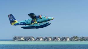 100 Maldives Infinity Pool Luxury Resort Four Seasons Landaa Giraavaru