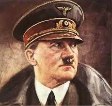 اقوال هتلر روعة images?q=tbn:ANd9GcT