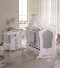 chambre bébé lit commode chambre bébé lit et commode de micuna chambre bébé lit et