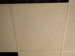 2x2 ceiling tiles home depots robinson house decor