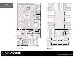 David Weekley Homes Austin Floor Plans by Muskin Yard Home For Sale At Mueller Austin Mueller Austin Homes