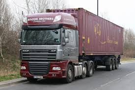 Benton Brothers, Boston Y900 BBT. DAF XF105.460. | Heavy Truck Bb T Trucking Wv Best Truck 2018 The Worlds Most Recently Posted Photos Of Scotland And Truckshow Trucks 2015 Flickr Bbt Becker Bros Inc Home Facebook Photos Billybowie Truck Hive Mind Forthright Jamess Teresting Picssr Benton Brothers Boston N55 13 Lady Lynnmarie Mercedes Double Drop Float Pin By Lr27rl04 On Brummis Zum Geld Verdien Pinterest Towing