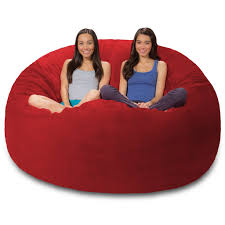 Amazon.com: Comfy Sacks 7 Ft Memory Foam Bean Bag Chair, New York ... Pebble Sofa Nini Andrade Silva Sofas Bean Bag Chair Livingroomfniture Beanbagsaporelivingroom Sgbeans Amazoncom Chill Sack Bag Chair Giant 7 Memory Foam The Orca Big Beanbag Company Cornwall Indoor Bags Archives Mrphy Shiloh Modern Long Wool Sheepskin Fur Kathy Kuo Home Comfy Sacks 4 Ft Grey Visit The Dove Oyster Diy A Little Craft In Your Day Tutorials Diy Jaxx Denim Cocoon 6 Reviews Wayfair How To Make A