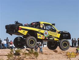 Trophy Truck – Best Cars 2018 Pin By Cody Jo Olson On All Things Pre Runners Baja Bugs Trophy Jimco Racing Builds Championship Off Road Race Cars Rd Motsports Land Speed Record In A Truck Madmedia This Spec Is Nearly An Unlimited Class Bob Gardner Off Road Pinterest Truck Trucks Top Upcoming Cars 20 The Australian Of Steve Sanderson Cuts Through Bryce Menzies Scores His Fourth Win At 2014 500 Fox Captures Its 10th Straight Score Desert Series