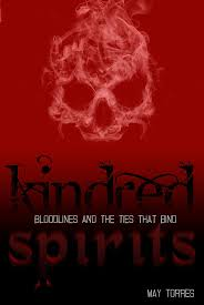 Spirit Halloween Colorado Springs by 24 Best Kindred Spirits Images On Pinterest Google Search