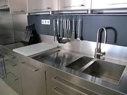 louer une cuisine professionnelle cuisine professionnel cuisine pro ventilation cuisine semi