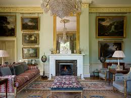 100 Country Interior Design The Best Interior Designers And Decorators In Britain From