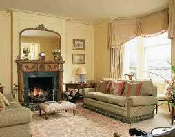 Formal Living Room Furniture Toronto by Gratify Luxury Formal Living Room Furniture Tags Formal Living